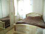 Vente Appartement 5 pièces 83m² Oullins (69600) - Photo 7