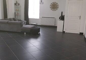 Vente Appartement 3 pièces 86m² Saint-Chamond (42400) - Photo 1