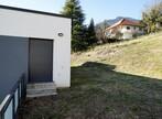 Sale Apartment 3 rooms 76m² Saint-Martin-le-Vinoux (38950) - Photo 10