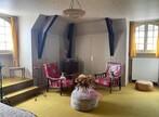 Vente Maison 8 pièces 191m² Roanne (42300) - Photo 9