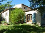 Sale House 6 rooms 150m² Lauris (84360) - Photo 21