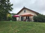 Location Maison 7 pièces 151m² Luxeuil-les-Bains (70300) - Photo 1