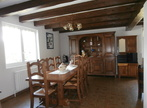 Sale House 7 rooms 140m² FOUGEROLLES - Photo 18