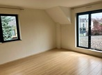 Sale House 7 rooms 184m² Geispolsheim (67118) - Photo 7