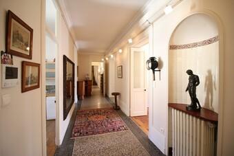 Vente Appartement 6 pièces 228m² Grenoble (38000) - photo