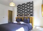 Renting Apartment 1 room 18m² Mérignac (33700) - Photo 2