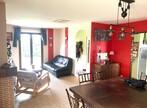 Vente Maison 5 pièces 120m² Pouilly-sous-Charlieu (42720) - Photo 4