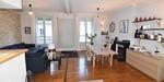 Location Appartement 3 pièces 94m² Grenoble (38000) - Photo 2