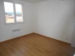 Sale Apartment 2 rooms 54m² Ézy-sur-Eure (27530) - Photo 3