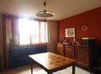Vente Appartement 3 pièces 59m² Seyssinet-Pariset (38170) - Photo 2