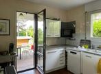 Vente Maison 115m² Saint-Ismier (38330) - Photo 5