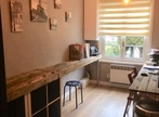 Vente Maison Morbecque (59190) - Photo 4