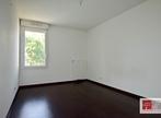 Vente Appartement 2 pièces 45m² Annemasse (74100) - Photo 5
