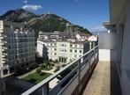 Location Appartement 4 pièces 95m² Grenoble (38000) - Photo 1