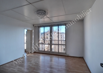 Vente Appartement 3 pièces 56m² Brive-la-Gaillarde (19100) - Photo 1