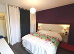 Vente Appartement 3 pièces 60m² Vétraz-Monthoux (74100) - Photo 3