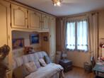 Vente Maison 5 pièces 90m² 5 KM EGREVILLE - Photo 11