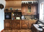 Sale House 6 rooms 101m² 15 minutes de vesoul - Photo 4