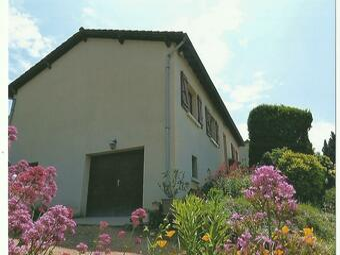 Vente Maison 5 pièces 90m² Saint-Victor-sur-Rhins (42630) - photo 2