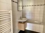 Location Appartement 3 pièces 74m² Annemasse (74100) - Photo 5