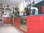 Vente Maison 5 pièces 125m² Arras (62000) - Photo 1