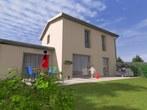 Vente Maison 5 pièces 107m² Villefranche-sur-Saône (69400) - Photo 1