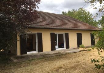 Vente Maison 5 pièces 102m² Charmeil (03110) - Photo 1