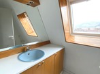 Location Appartement 1 pièce 38m² Fontaine (38600) - Photo 8