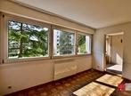 Sale Apartment 3 rooms 74m² Annemasse (74100) - Photo 5