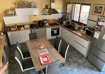 Location Maison 3 pièces 90m² Luxeuil-les-Bains (70300) - Photo 1