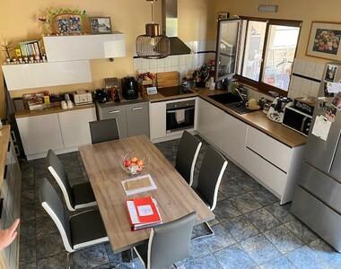 Location Maison 3 pièces 90m² Luxeuil-les-Bains (70300) - photo