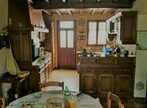 Vente Maison 6 pièces 160m² Brugheas (03700) - Photo 9