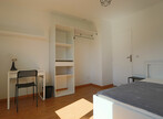 Location Appartement Saint-Martin-d'Hères (38400) - Photo 8