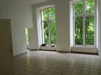 Vente Appartement 5 pièces 88m² Lewarde (59287) - Photo 4