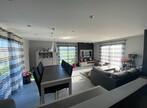 Vente Maison 5 pièces 131m² Hauterive (03270) - Photo 16