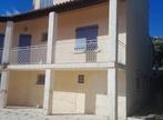 Location Maison 5 pièces 117m² Ginasservis (83560) - Photo 14