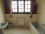 Sale House 8 rooms 110m² Étaples (62630) - Photo 11