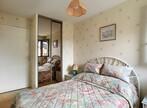 Vente Appartement 2 pièces 28m² Cabourg (14390) - Photo 9