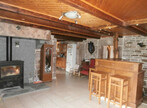 Sale House 5 rooms 170m² FOUGEROLLES - Photo 1