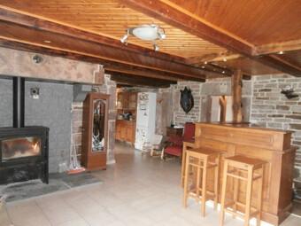 Vente Maison 5 pièces 170m² FOUGEROLLES - photo