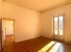 Vente Appartement 2 pièces 60m² Voiron (38500) - Photo 4