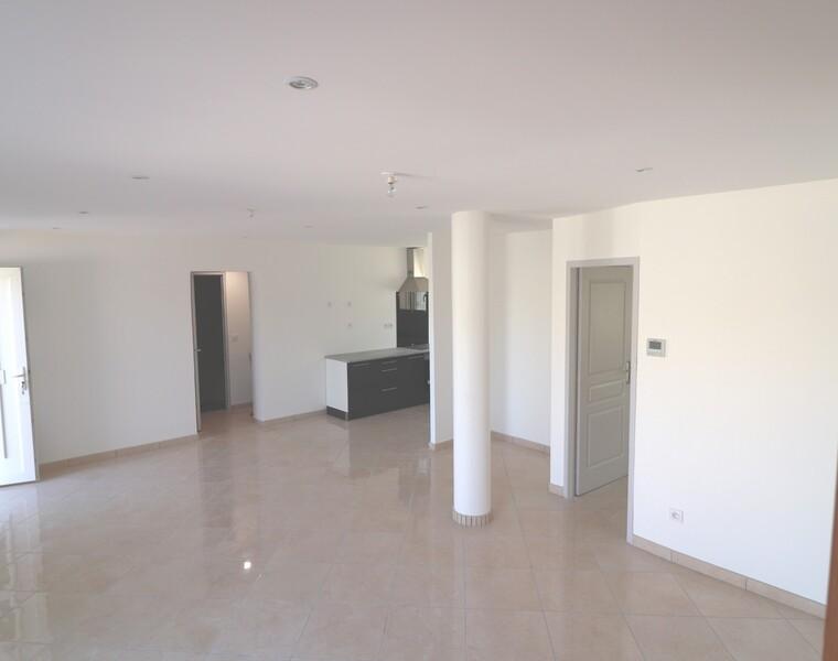 Vente Maison 4 pièces 90m² Pia (66380) - photo