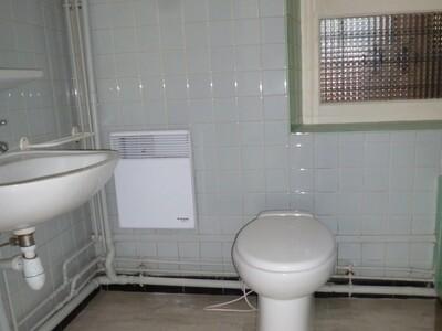 Location Appartement 1 pièce 21m² Pau (64000) - Photo 6