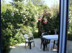 Sale House 6 rooms 178m² Montreuil (62170) - Photo 14