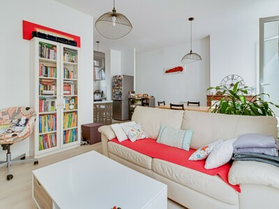 Vente Appartement 3 pièces 61m² Dax (40100) - Photo 2