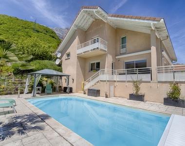 Vente Maison 7 pièces 225m² Claix (38640) - photo