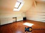 Location Appartement 2 pièces 41m² Chalon-sur-Saône (71100) - Photo 4