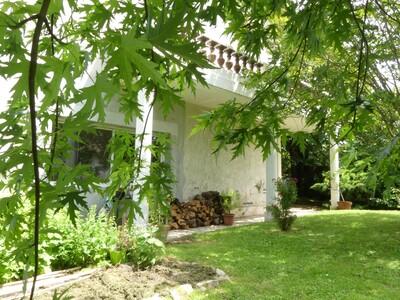 Vente Maison 4 pièces 160m² Montfort-en-Chalosse (40380) - Photo 2