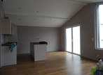 Location Appartement 3 pièces 65m² Hasparren (64240) - Photo 2
