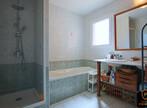 Vente Maison 6 pièces 107m² Saint-Laurent-la-Conche (42210) - Photo 10